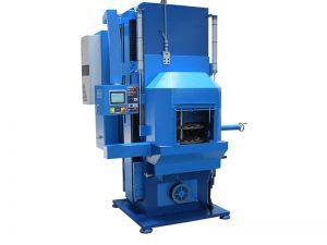 GRM CNC - grinders