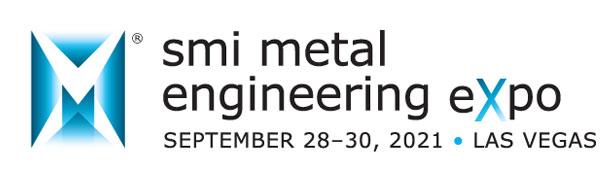 SMI Metal Engineering Expo – Postponed to 2023