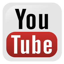 Fortuna Federn YouTube channel