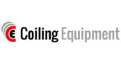 Coiling Equipment LLC