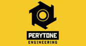 Perytone Engineering