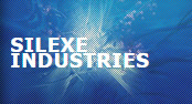 Silexe Industries